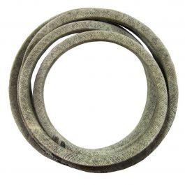 Mower Deck Belt 532130969